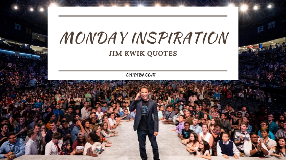 Jim Kwik quotes, Jim Kwik learnings, Monday Inspiration, citate Jim Kwik, Fitness mental, brain guru